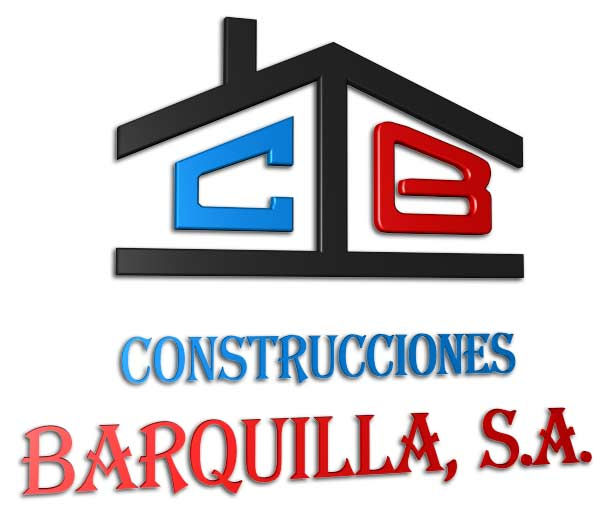Logotipos para empresas construccion gratis for Empresas construccion